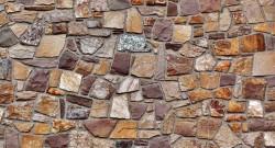 千亿国际娱乐手机版下载景观工程石材用材用料常见问题
