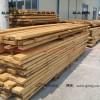 木屋别墅所用的杉木木材